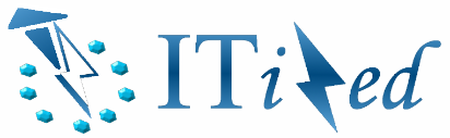 ITized